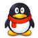http://wpa.qq.com/msgrd?v=3&uin=331355038&site=qq&menu=yes